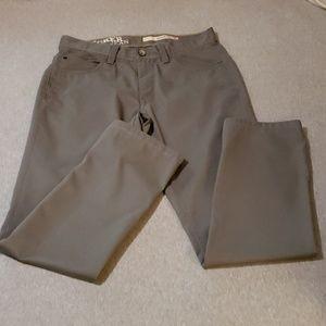Mens DKNY pants